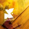 Corporate Design Portfolio - Schreiber Tobias - Luk & Fil Logoinszenierung Hintergrundbild Key-Visual Corporate Design