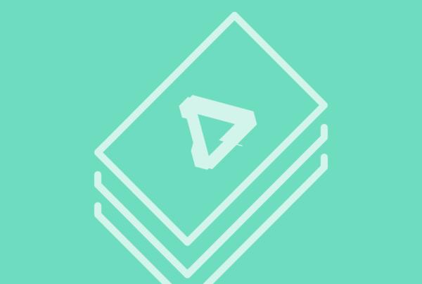 Headerbild - Illustration zur Stapelverarbeitung in Affinity Photo, einer Software von Serif